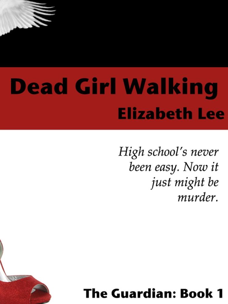 Writing YA as Elizabeth Lee & Inspirational as Mary Beth Lee (1/3)