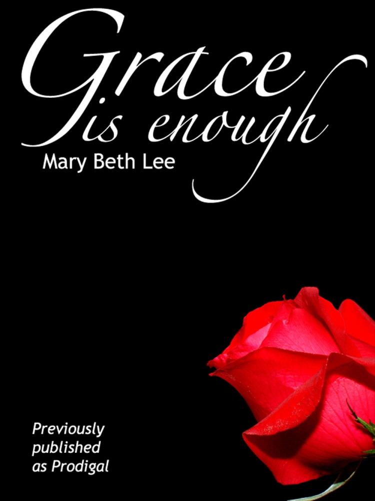 Writing YA as Elizabeth Lee & Inspirational as Mary Beth Lee (2/3)