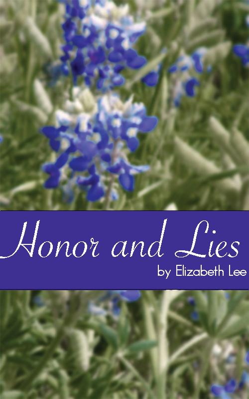 Writing YA as Elizabeth Lee & Inspirational as Mary Beth Lee (3/3)