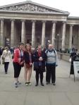 2 British Museum