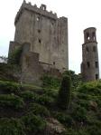 3 Blarney Castle
