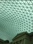 4 Museum ceiling