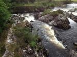 7 River at Sneem