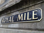 7 royal mile