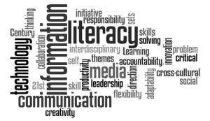 21st-century-learning-wordle
