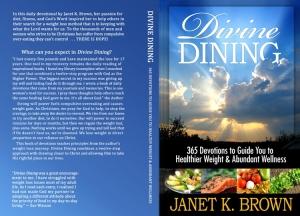 DivineDiningCover 8-7-13 copy