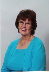 Janet K. Brown