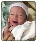 DGD newborn 2