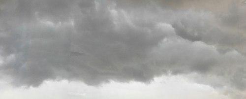 stormclouds